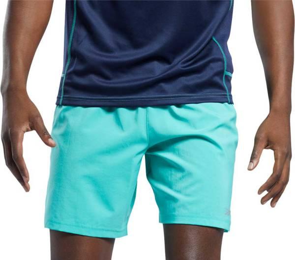 Reebok Men's Running Woven Shorts product image