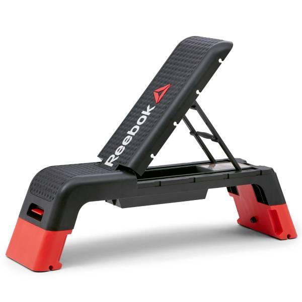 Reebok Deck product image