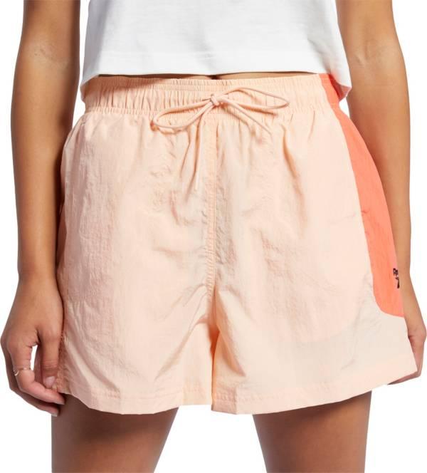 Reebok Women's Bermuda Shorts product image