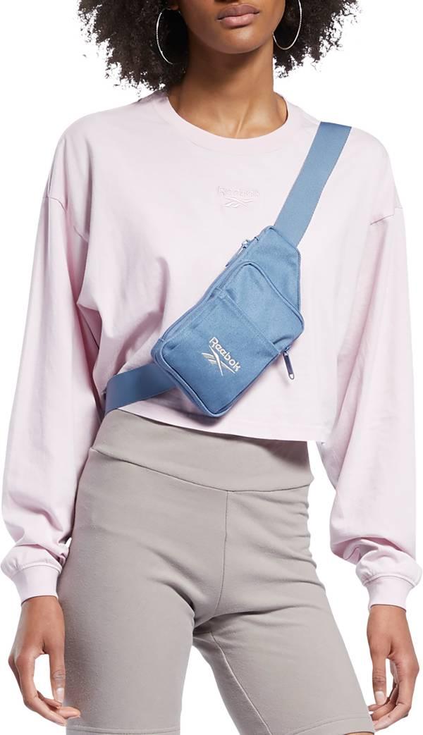 Reebok Women's Classic Long Sleeve T-Shirt product image