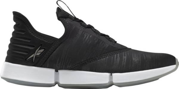 Reebok Women's DailyFit DMX Training Shoes product image
