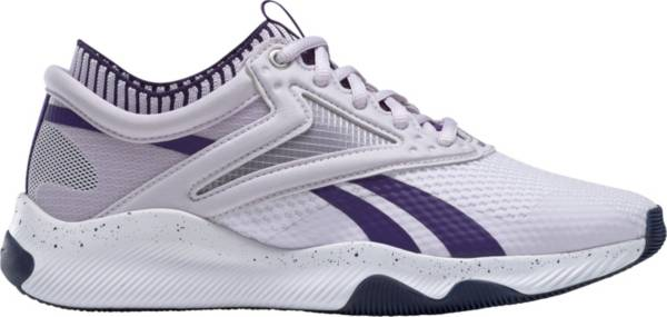 Reebok Women's HIIT TR Training Shoes product image