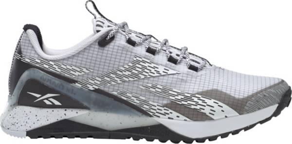 Reebok Women's Nano X1 TR Training Shoes product image