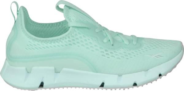 Reebok Women's Zig Sky Running Shoes product image