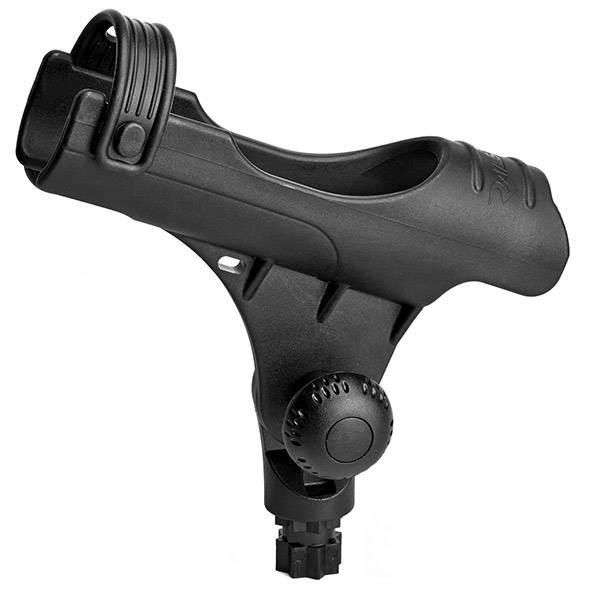 Railblaza Rod Holder R & Starpoint HD Base product image