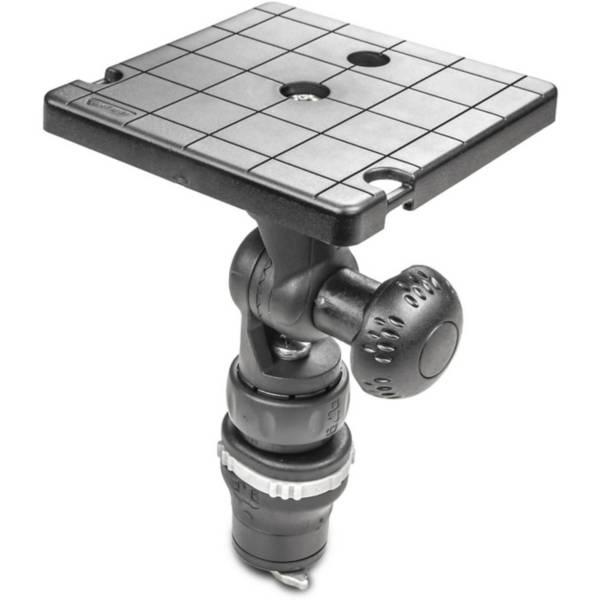 RAILBLAZA Miniport TracMount R-Lock S Locator Mount product image