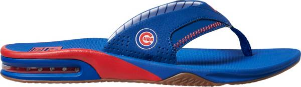 Reef Men's Fanning X MLB Cubs product image