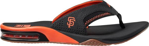 Reef Men's Fanning X MLB Giants product image