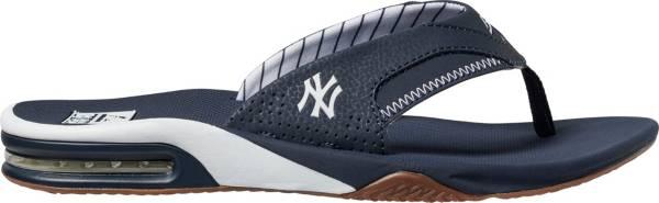 Reef Men's Fanning X MLB Yankees product image