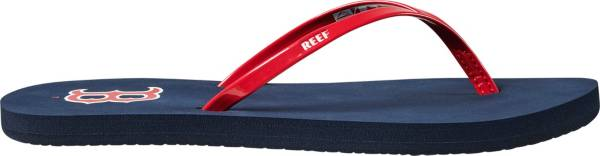 Reef Women's Reef Bliss X MLB Red Sox product image