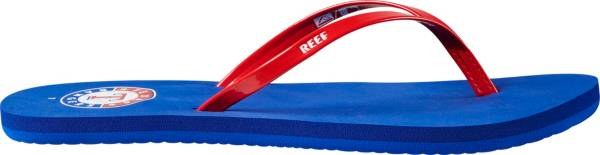 Reef Women's Reef Bliss X MLB Rangers product image