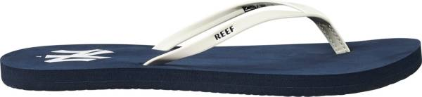 Reef Women's Reef Bliss X MLB Yankees product image