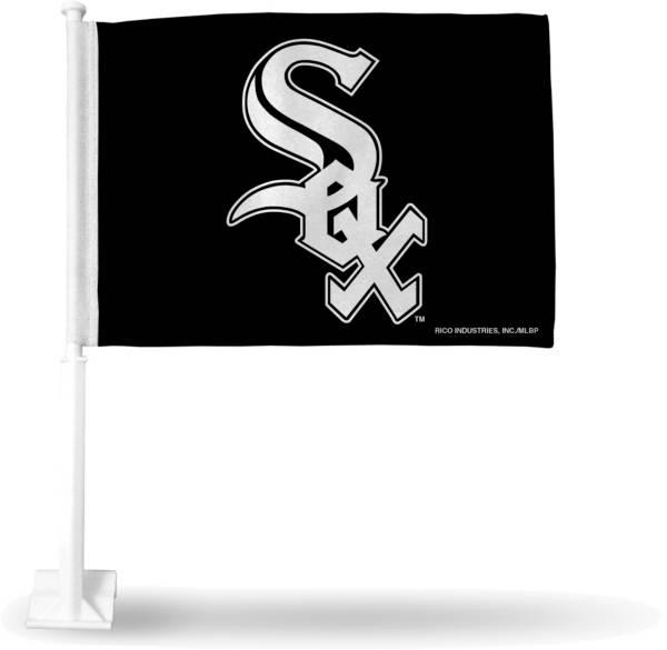 Rico Chicago White Sox  Car Flag product image