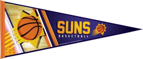 Rico NBA Phoenix Suns Pennant product image
