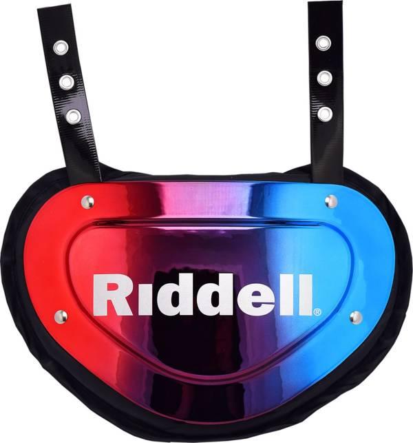 Riddell Chrome Back Plate product image