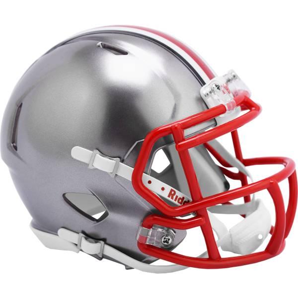 Riddell Ohio State Buckeyes Flash Speed Mini Helmet product image