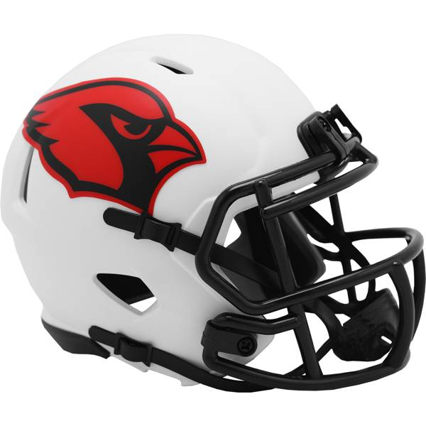 Riddell Arizona Cardinals Eclipse Mini Helmet product image