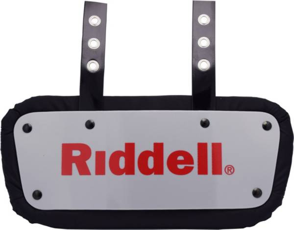 Riddell Football Universal Back Plate product image