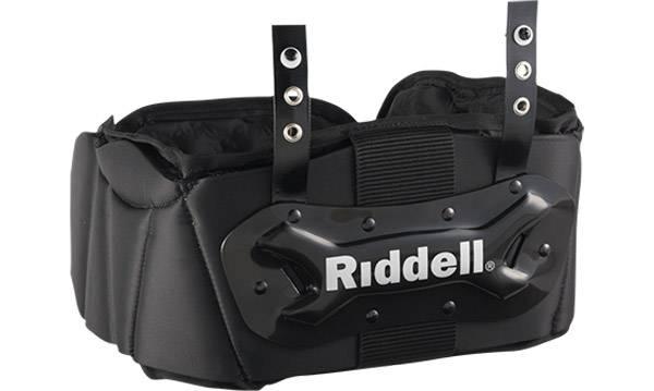 Riddell Football Varsity Rib Belt product image