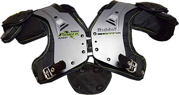 Riddell Power AMP Shoulder Pads product image
