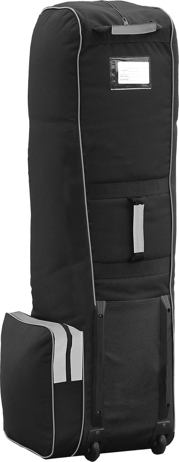 Club Champ Deluxe Travel Cover product image