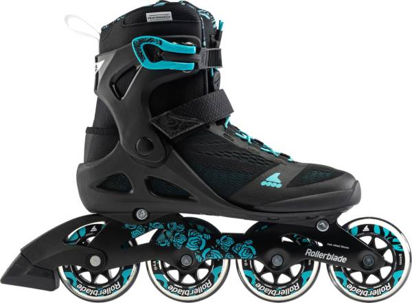 Rollerblade Macroblade 84 LE Inline Skates product image