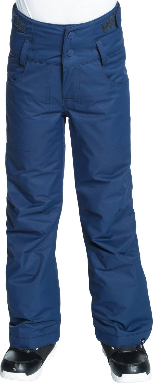 Roxy Girls' Diversion Snow Pants product image
