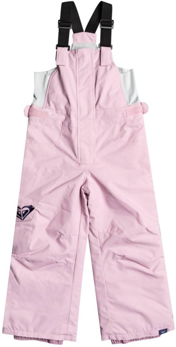Roxy Girls' Lola Snow Pants product image
