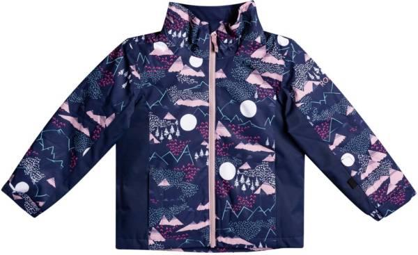 Roxy Girls' Tale Snow Jacket product image
