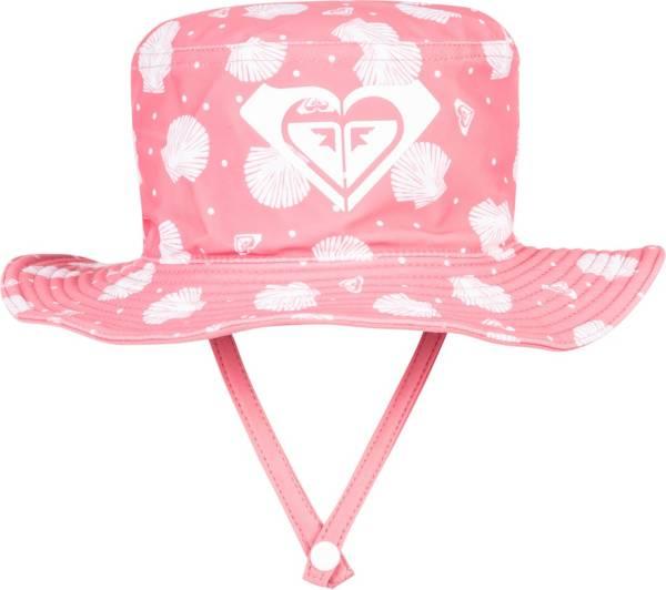 Roxy Girl's New Bobby Hat product image