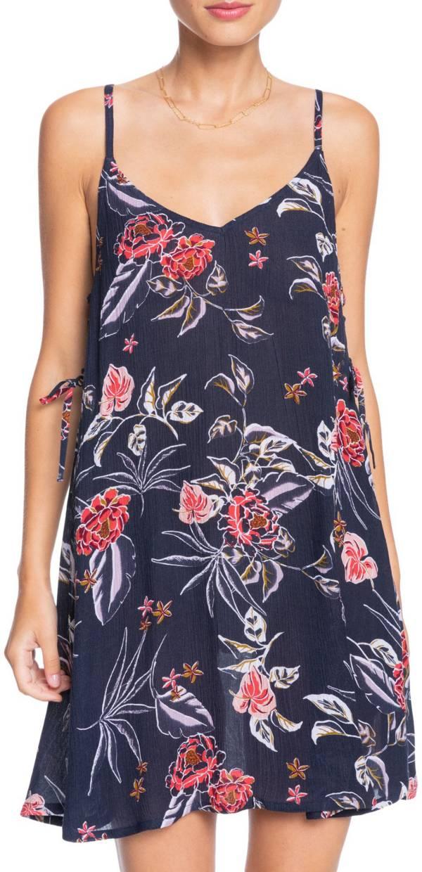 Roxy Women's Beachy Vibes Beach Dress product image