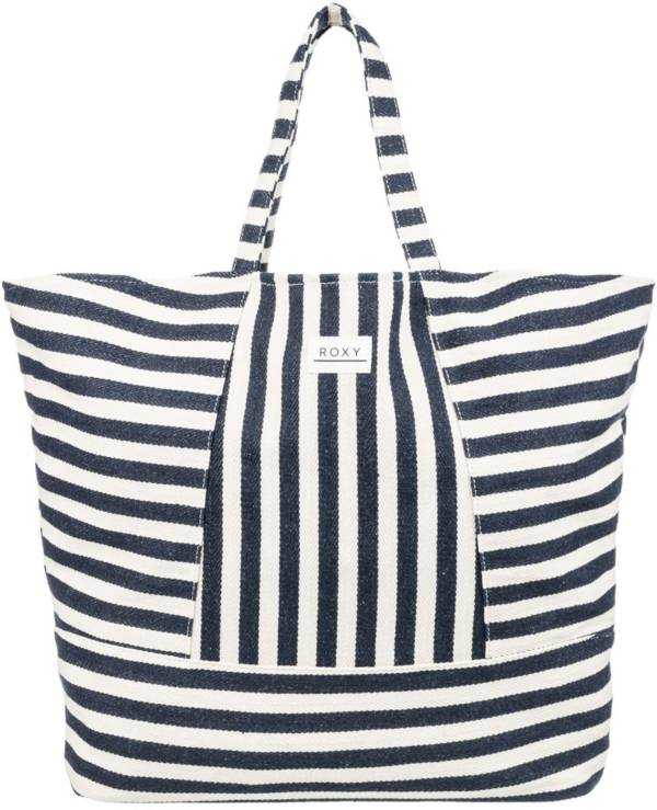Roxy Women's Be Your Muse Tote Bag product image