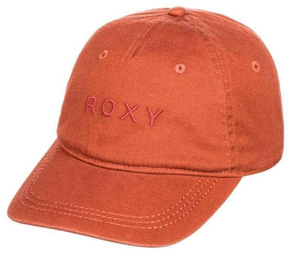 Roxy Women's Dear Believer Logo Color Baseball Hat product image