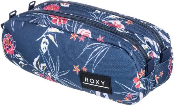 Roxy Women's Da Rock Pencil Case product image