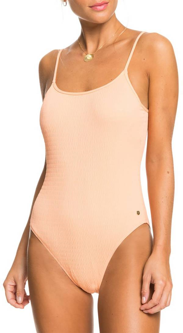 Roxy Women's Darling Wave One Piece Swimsuit product image