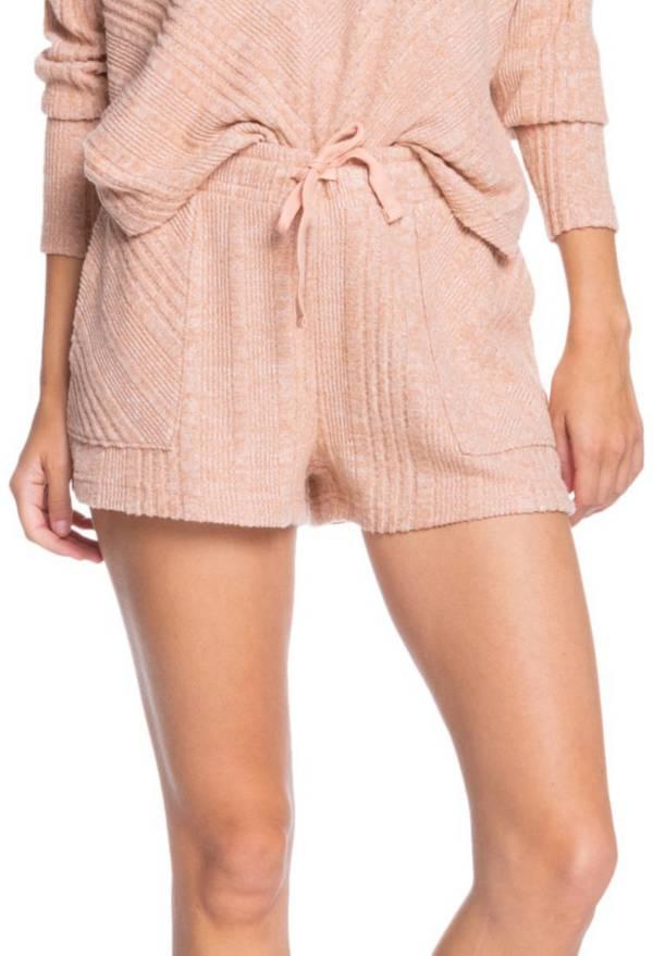 Roxy Women's High Tide Shorts product image