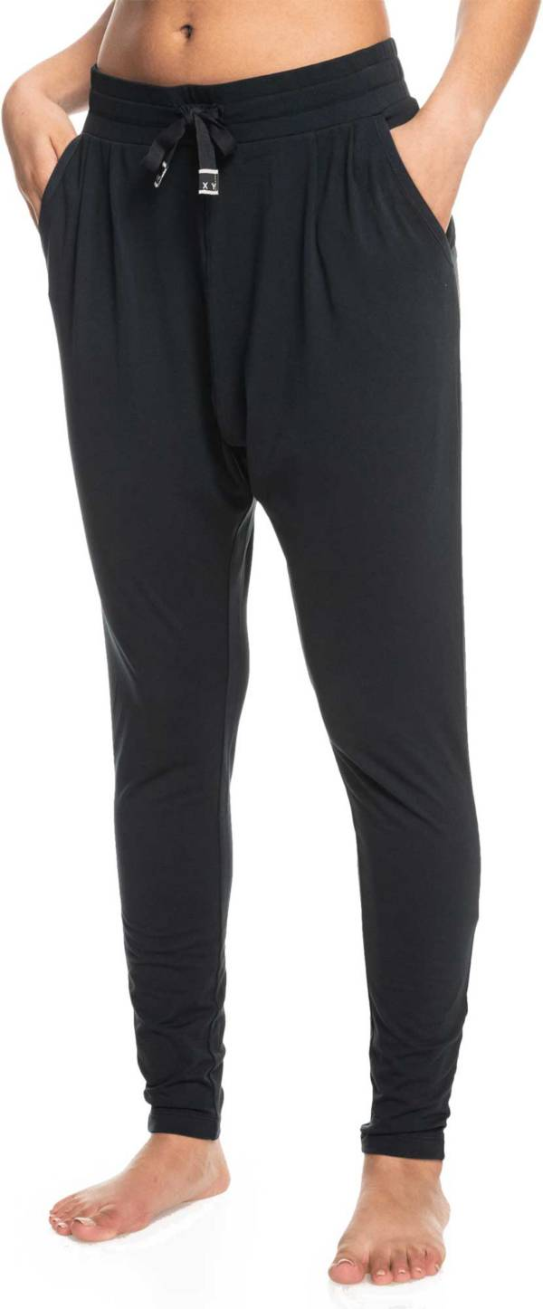 Roxy Women's Jungle Roots 6 Jogger Pants product image
