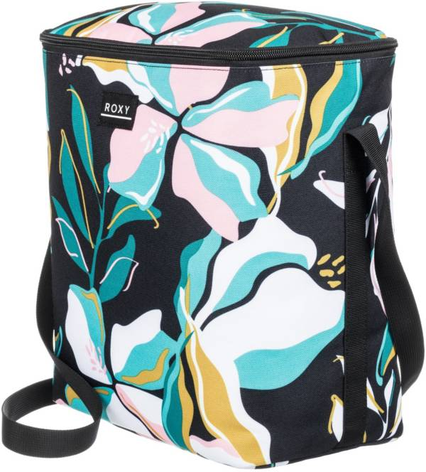 Roxy Women's Just Be Cool Bag product image