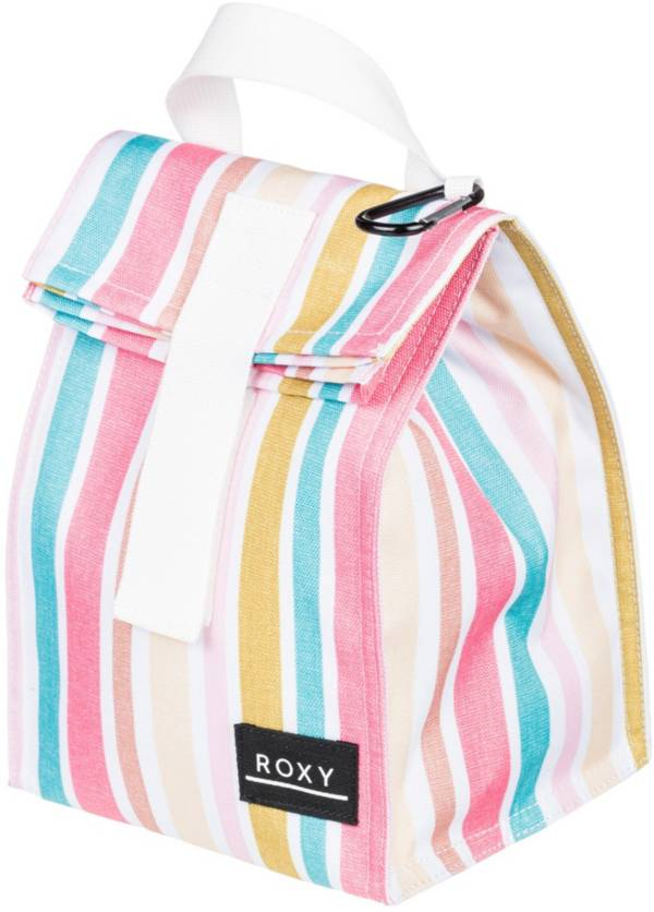 Roxy Women's Lunch Hour Lunch Box product image