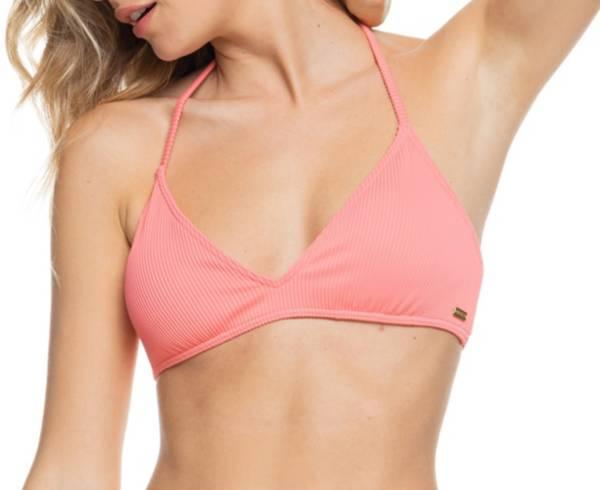 Roxy Women's Mind of Freedom Triangle Bikini Top product image