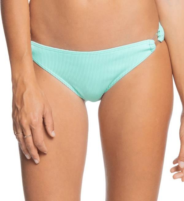 Roxy Women's Mind Of Freedom Regular Bikini Bottoms product image