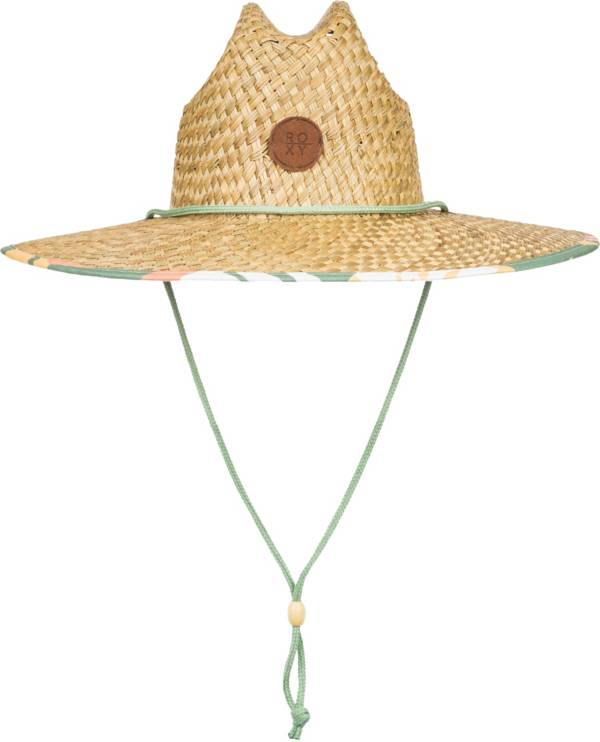Roxy Women's Pina to my Colada Sun Hat product image