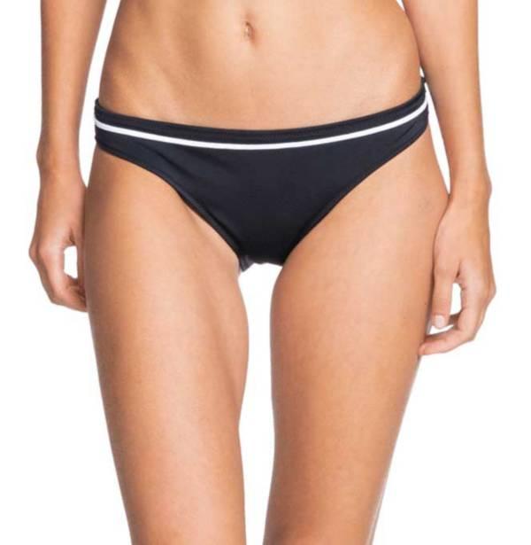 Roxy Women's Fitness SD Bikini Bottoms product image