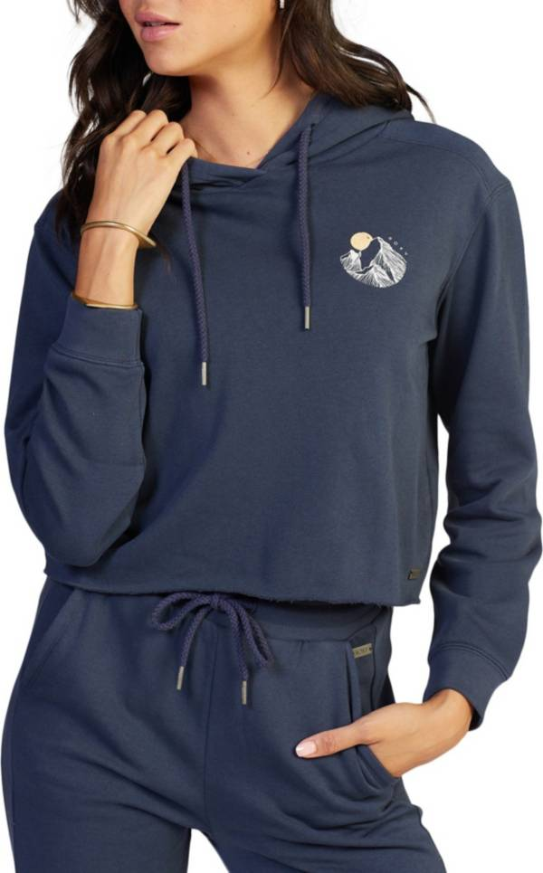 Roxy Women's Easy Afternoon Hoodie product image