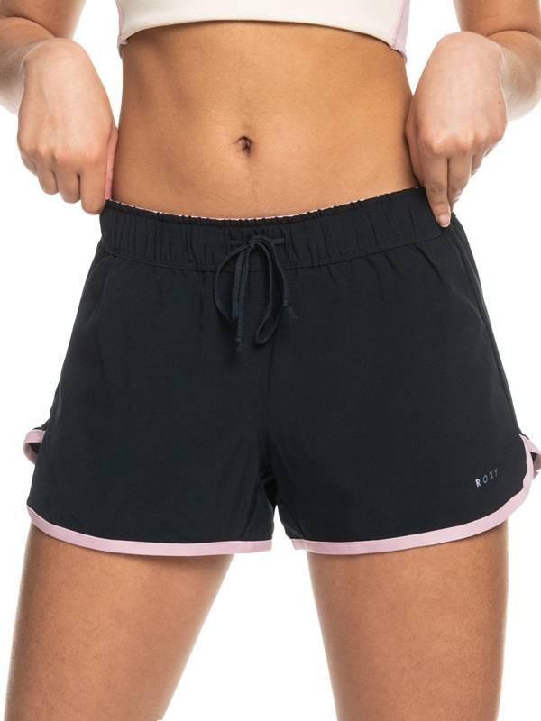 Roxy Women's Eternal Summer Sports Shorts product image