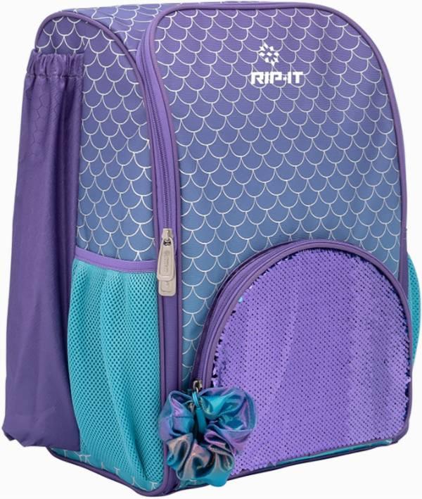 RIP-IT Girls' 'Play Ball' Emma Collection Softball Bat Pack product image