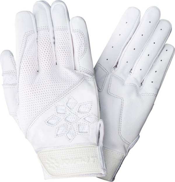 Rip-IT Women's Blister Control Pro Fastpitch Batting Gloves product image