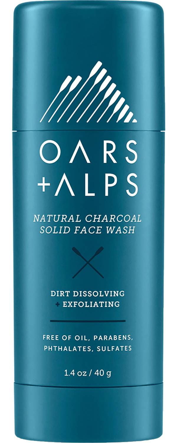 Oars + Alps Men's Solid Face Wash product image