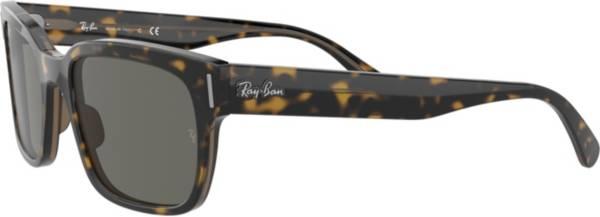 Ray-Ban Jeffrey Sunglasses product image