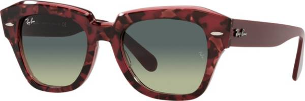 Ray-Ban State Street Sunglasses product image